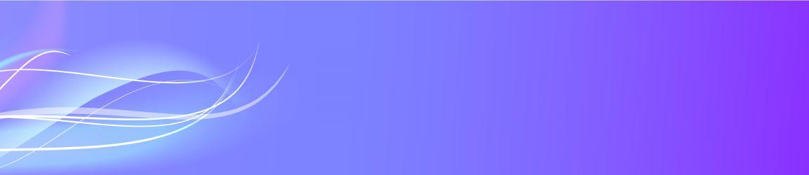 3 Обзоры книг-2017 - Обзоры книг за 2017 - Научно-техническая библиотека Минпромторга Российской Федерации